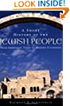 A Short History of the Jewish People:...