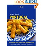 World Food Portugal (Lonely Planet World Food Portugal)