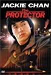 The Protector (Widescreen) [Import]