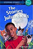 The Stories Julian Tells (Stepping Stone Chapter Books)