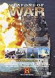 echange, troc Weapons of War - Battleships