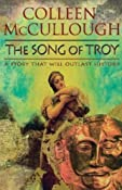 Song of Troy: 9781409118558: Amazon.com: Books