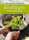 ISBN 3706625199