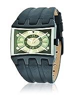 Police Reloj con movimiento cuarzo japonés Man R1451106003 42.0 mm