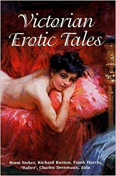 Let's not free victorian erotic literature you are
