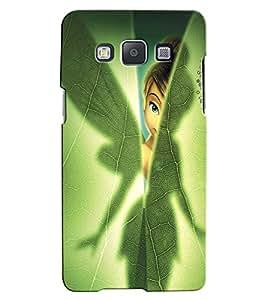Citydreamz Back Cover for Samsung Galaxy Grand Max G7202