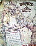 Beard on Bread (0394473450) by Beard, James