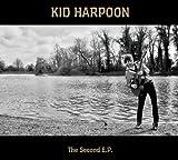 echange, troc Kid Harpoon - Kid Harpoon