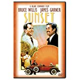 Sunset (Widescreen/Full Screen)by Bruce Willis