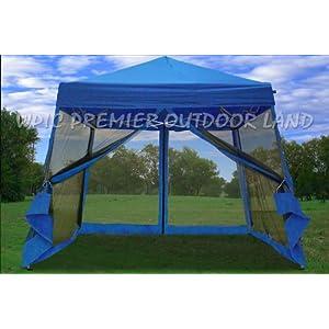 E-Z Up Tents | Custom Canopies  Pop Up Tents | Buy Shade
