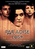 Paradise Lost: The Child Murders at Robin Hood [DVD] [Import]