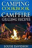 Camping Cookbook Campsite Grilling Recipes