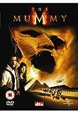 echange, troc The Mummy [Import allemand]