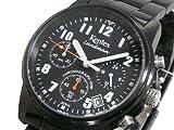 ケンテックス Kentex ランドマンミリタリー 腕時計 S265M-15