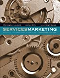 img - for Services Marketing: People, Technology, Strategy, Canadian Edition book / textbook / text book