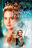 echange, troc Princess Bride [VHS]