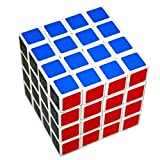 Advanced 4X4 Magic Rubik's Cube