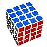 Advanced 4X4 Magic Rubik's Cube