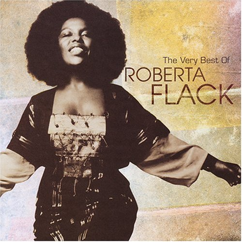 Roberta Flack - Best of Roberta Flack, the Very - Zortam Music