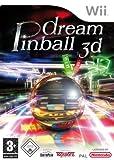 Dream Pinball 3D - Zum vergrößern bitte auf das Bild klicken - Ein Fenster öffnet sich!