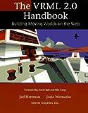 The VRML 2.0 Handbook