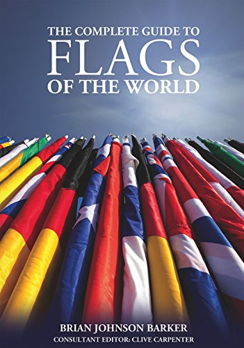 Complete Guide to Flags of the World, The (World Encyclopedia Of Flags compare prices)