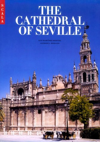 Cathedral of Seville (Scala)