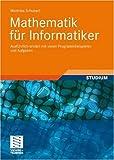 Mathematik für Ingenieure und Naturwissenschaftler - Klausur- und Übungsaufgaben - Lothar Papula