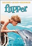 フリッパー [DVD] -
