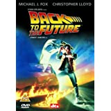 Back to the Future [DVD]by Michael J. Fox