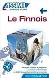 Le Finnois (livre)