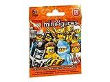 レゴ (LEGO) ミニフィギュア レゴ (LEGO)®ミニフィギュア シリーズ15 1パック [並行輸入品]