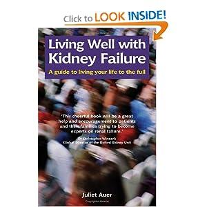 Living Well with Kidney Failure (Class Health) 5118VDEGBQL._BO2,204,203,200_PIsitb-sticker-arrow-click,TopRight,35,-76_AA300_SH20_OU01_
