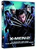 X-Men 2 [Édition Simple]
