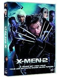 X-Men 2 - Edition Simple