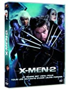 X-men 2 © Amazon
