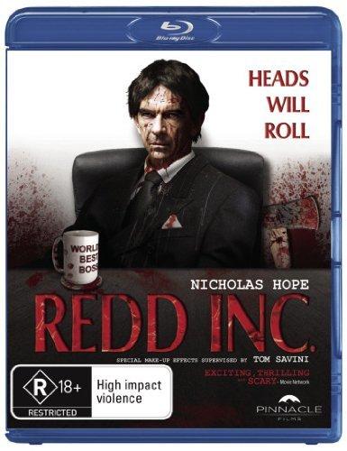 redd-inc-2012-inhuman-resources-redd-inc-origine-australiano-nessuna-lingua-italiana-blu-ray
