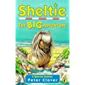 Sheltie: The Big Adventure (Sheltie Special)