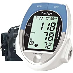 Operon Blood Pressure Monitor