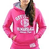 Us Marshall - Sweat
