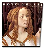 Botticelli (French Edition) (2850881007) by Lightbown, Ronald