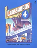 Crossroads 4: 4 Student Book (Crossroads)