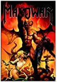 echange, troc Hell On Earth V [HD DVD]