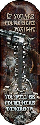 termometro-de-chapa-con-resistente-a-todo-tipo-de-diseno-de-cristal-de-if-you-found-here-today-you-w