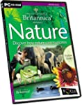 Encyclopaedia Britannica: Nature