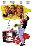 echange, troc Changing Habits [Import USA Zone 1]