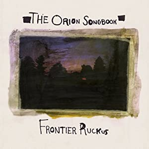 The Orion Songbook