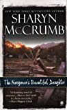 The Hangman's Beautiful Daughter (0451403703) by Sharyn McCrumb
