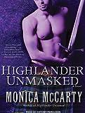 Highlander Unmasked: A Novel (MacLeods of Skye)