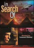 In Search Of: Season 2 - Hosted By Leonard Nimoy